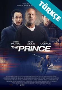 Prens - The Prince (2014) HDRip (Türkçe Dublaj)