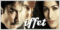 İffet 7.Bölüm izle / FULL HD / Tek Parça / Tek Link