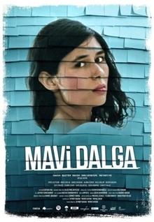 Mavi Dalga (2013) HD